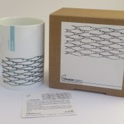mug_papalina_pack
