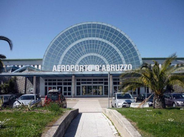 Caso Ryanair-Regione Abruzzo, interviene Febbo: nessun contenzioso con la compagnia aerea