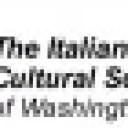 The Italian Cultural Society