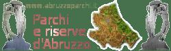 Abruzzo Parchi