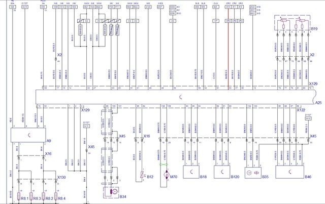 unique vectra wiring diagram image collection electrical circuit rh suaiphone org zafira b wiring diagram pdf vectra b electrical diagram