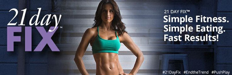 21-day-fix-workout