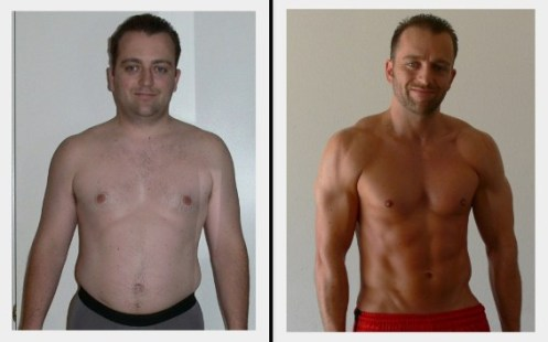 David-Ingram-1-year-transformation-x566