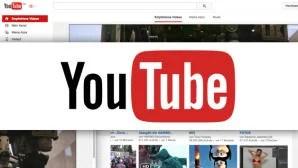 YouTube-Ranking 2018: Welche Marken in diesem Jahr b<span data-recalc-dims=