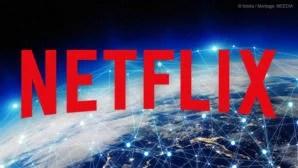 Netflix testet die Streaming-Schmerzgrenze – und nim<span data-recalc-dims=