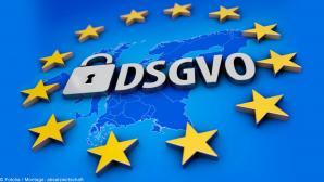 Ein Jahr DSGVO: Viel Arbeit – und viele offene Frage<span data-recalc-dims=
