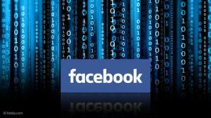 Facebookdroht Milliarden-Datenschutzstrafe in den U<span data-recalc-dims=
