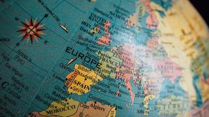 Europa baut Führung bei Industrie 4.0 aus, US-Firmen<span data-recalc-dims=