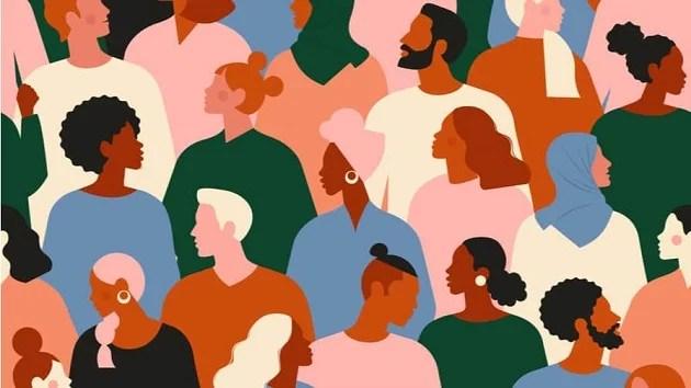 Großbritannien: Marken bündeln Kräfte für Diversity