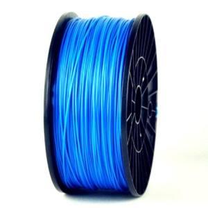 ABS 3.00mm 1KG 3D printer consumables blue HIGH QUALITY GARANTITA SU MAKERBOT, MULTIMAKER, ULTIMAKER, REPRAP, PRUSA