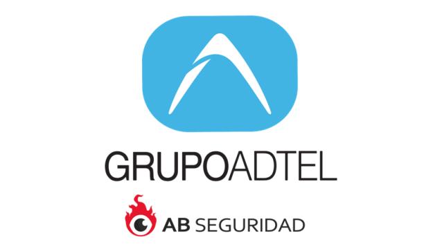 AB Seguridad se integra en el Grupo ADTEL