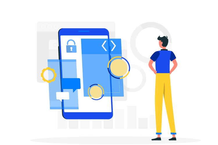 Android Course in Madurai