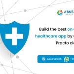Build the best ondemand Healthcare app by using our practo clone script