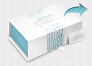 Instantly Ageless7
