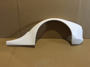 Astra Rally NS Rear Arch 1