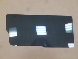 E30 Carbon Door Panel 5