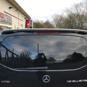 vito-w447-gt-rear-spoiler-2