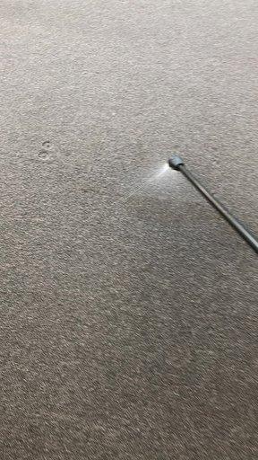 Teppichbodenreinigung Bad Homburg