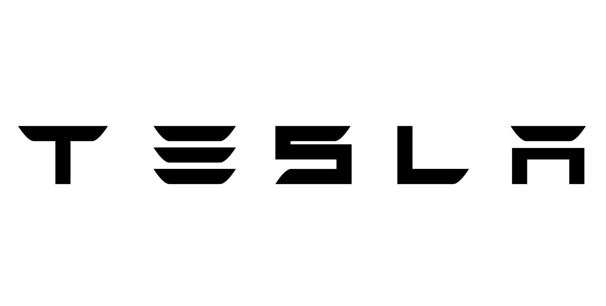 Tesla Vai Lancar Camiao Pick Up E Descapotavel