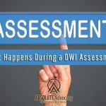 DWI Assessment Charlotte and Concord NC