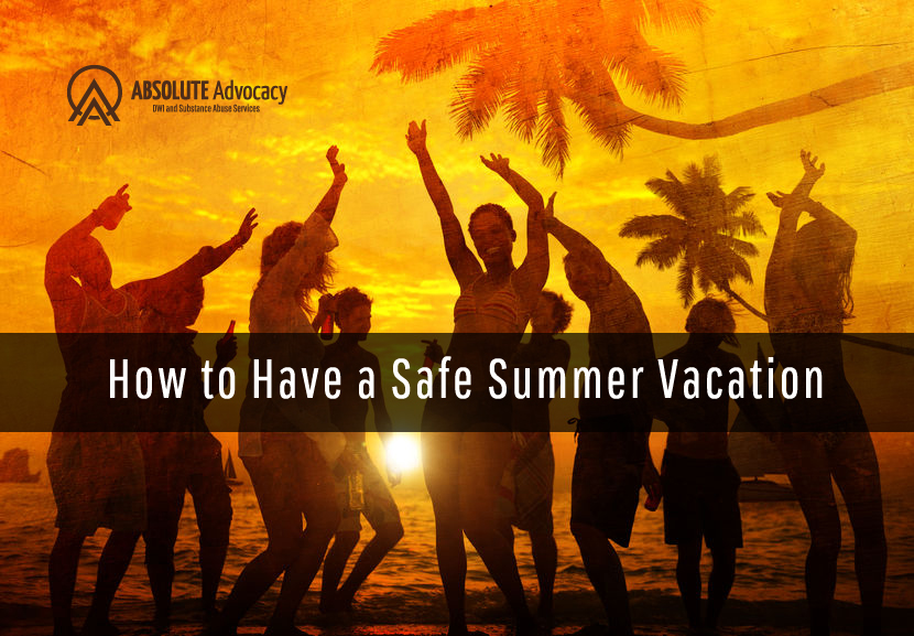 Featured-Image-B2_How-to-Have-a-Safe-Summer-Vacation