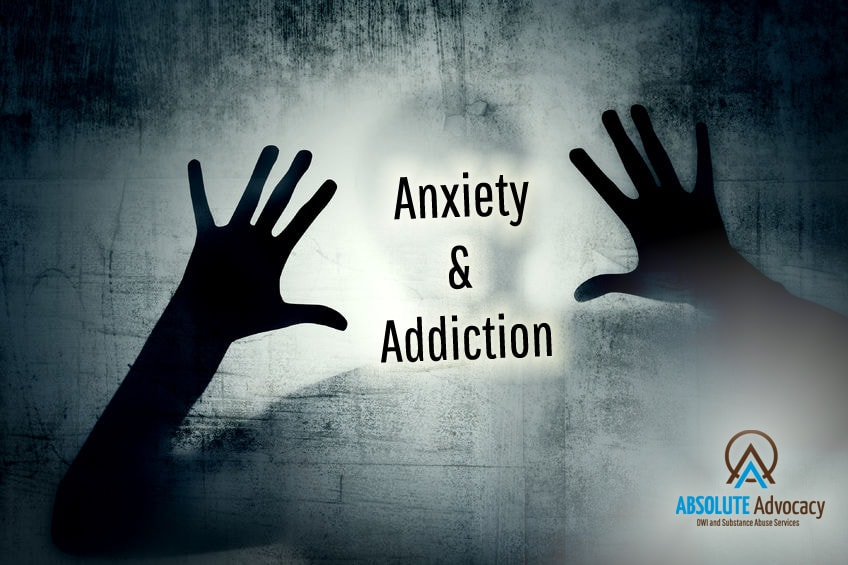 Featured-Image-B3_Anxiety-and-Addiction-min