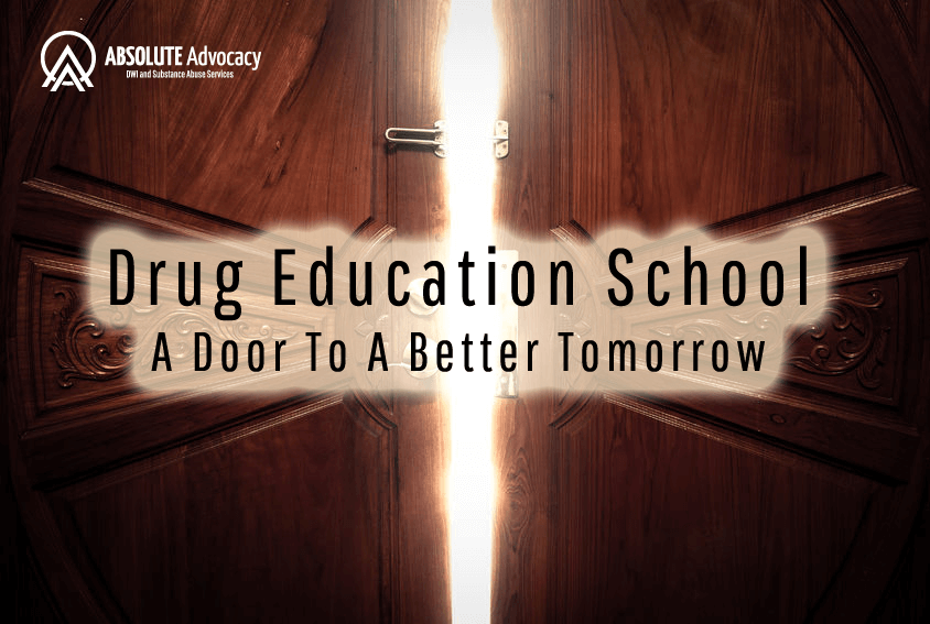 Featured-Image-B3_Drug-Education-School-A-Door-to-a-Better-Tomorrow