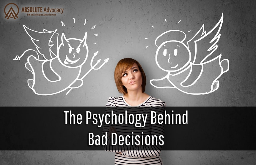 Featured-Image-B3_The-Psychology-Behind-Bad-Decisions-min