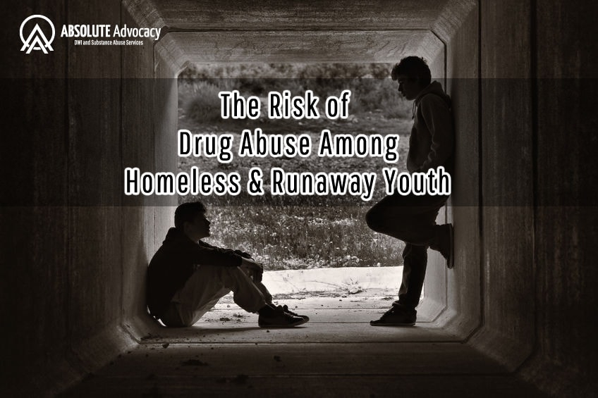 Featured-Image-B3_The-Risk-of-Drug-Abuse-among-Homeless-and-Runaway-Youth-min