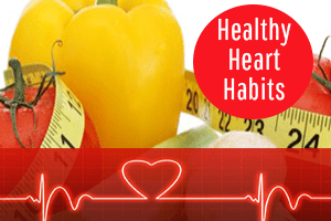 Heart-Disease-Prevention-Health-Habits