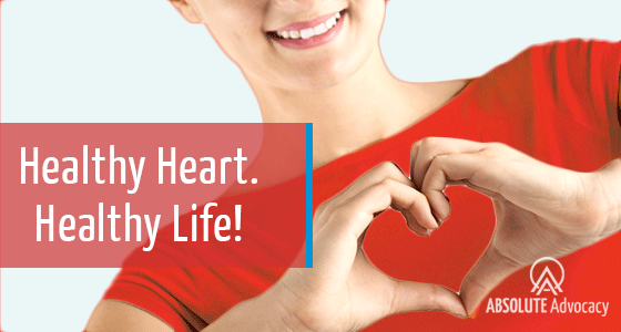 Heart-Health-and-Heart-Disease-Prevention