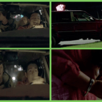 Underage Drinking and Driving Consequences | Absolute Advocacy NC DWI Agency