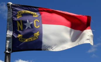 North Carolina DWI and Substance Abuse Services