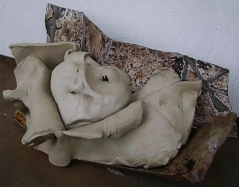 emilio merlina - poetry