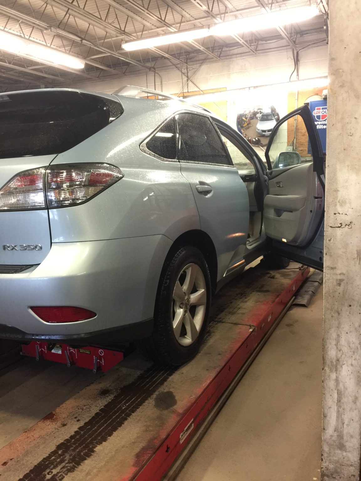 Car Maintenance Blog Framingham Natick MA