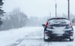 winter car maintenance by absolute car care