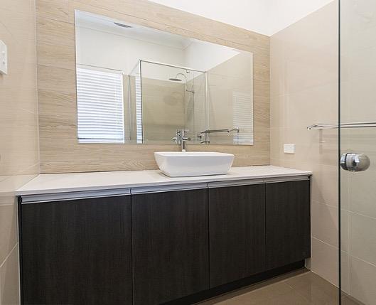 Bathroom Renovations Perth Absolute Carpentry And Cabinetry - Bathroom renovations perth