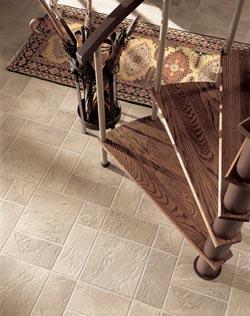 luxury vinyl flooring in colorado