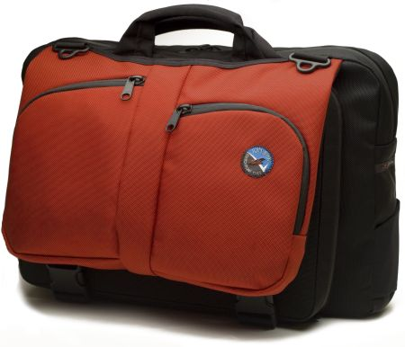 Tom Bihn Checkpoint bag