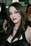Interview Kat Dennings Nick & Norah Infinite Playlist
