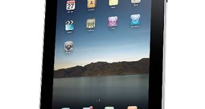 Apple_iPad_lake