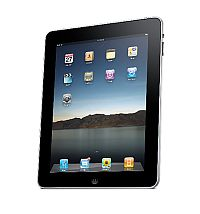 Apple_iPad_lake_sml