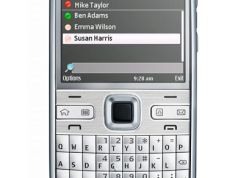 Microsoft_Communicator_Mobile_for_Nokia