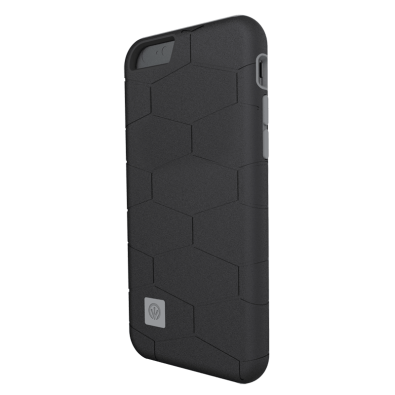 Zagg - Best iPhone 6 cases