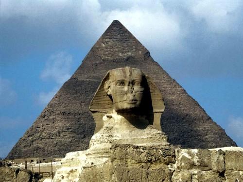 https://i2.wp.com/www.absolutegipto.com/wp-content/uploads/2009/12/El-turismo-a-Egipto-venci%C3%B3-la-crisis.jpg