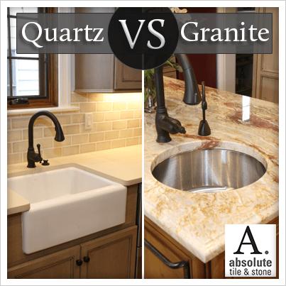 stunning quartz vs corian countertops photos - home design ideas