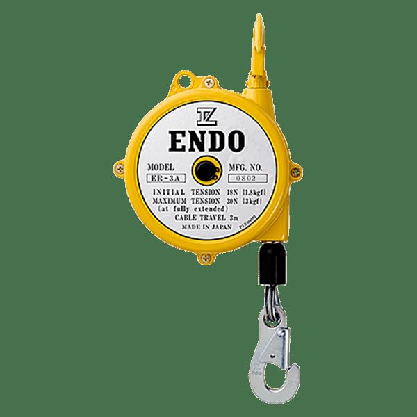 Spring Balancer ER Torque Reel Retractor material handling