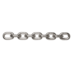 Grade 60 Conveyor Chains