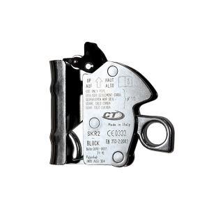 SKR-2 Anti Fall Device