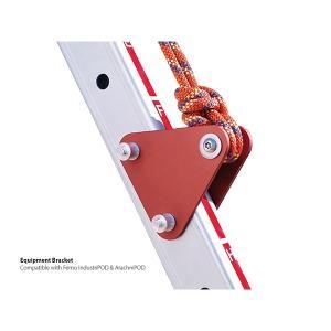 quipment Bracket - Arachnipod / IndustriPOD